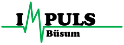 Impuls Büsum